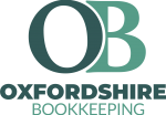 cropped-Oxfordshire-Bookkeeping-Logo.png
